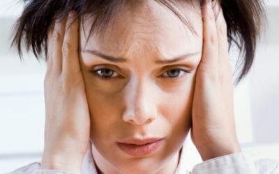 10 hétköznapi módszer a stressz csökkentésére