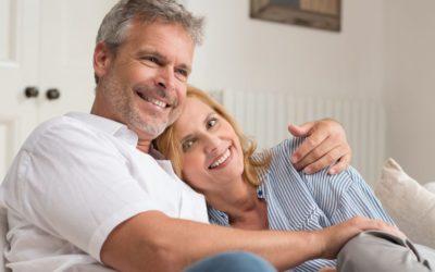 Hogyan csökkentsük a súrlódásokat egy párkapcsolatban?